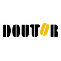 ドトールコーヒーショップ ロゴ