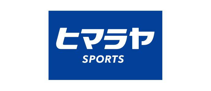 ヒマラヤスポーツ ロゴ