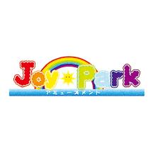 ジョイパーク ロゴ