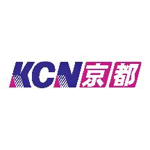 KCN京都ステーション ロゴ