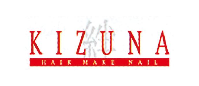 KIZUNA ロゴ